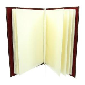 Wkłady foliowe wszyte na stałe 0693_6