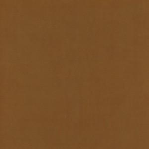 Złoty matowy 073 Złote