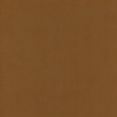 Złoty matowy 073