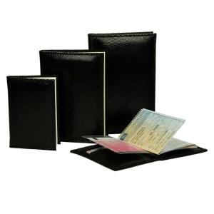Zestawy w skórze na zamówienie 0617_1 Wyroby skórzane