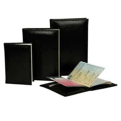 Produkcja galanterii skórzanej na zamówienie 0617