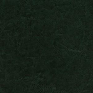 Zieleń 022 Zielone