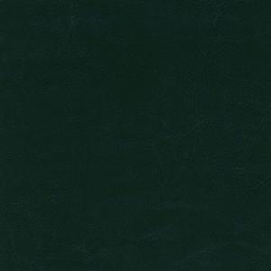 Zieleń 022 A Zielone