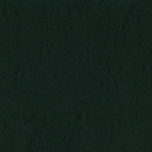 Zieleń 022 B Zielone