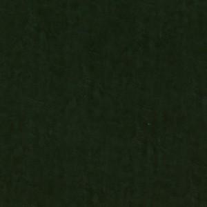 Zieleń 028 Zielone
