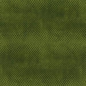 Zieleń wąż 060 Zielone