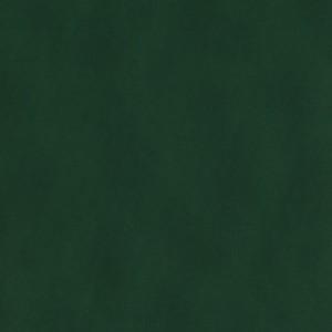 Zielony 078 Zielone