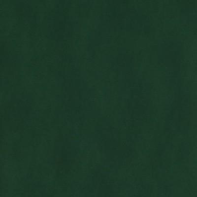 Zielony 078