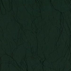 Zielony 086 Zielone