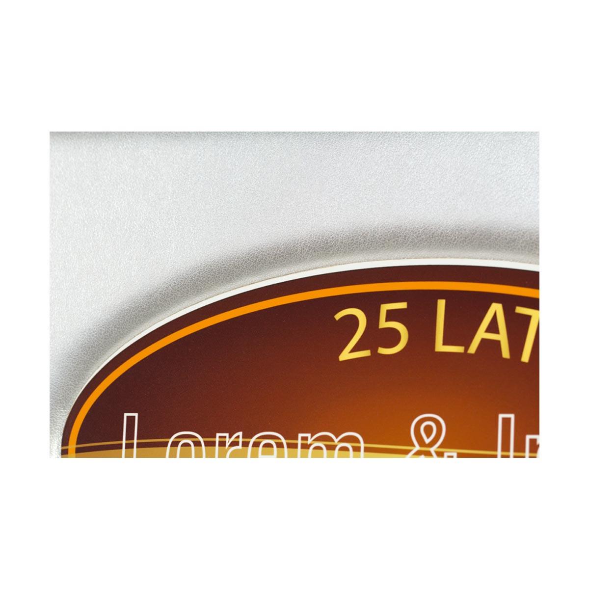 Album pamiątkowy dla firmy dowolny projekt 3269_2 Albumy tradycyjne