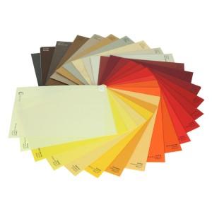 Karton ozdobny barwiony w masie 1 Kartony ozdobne