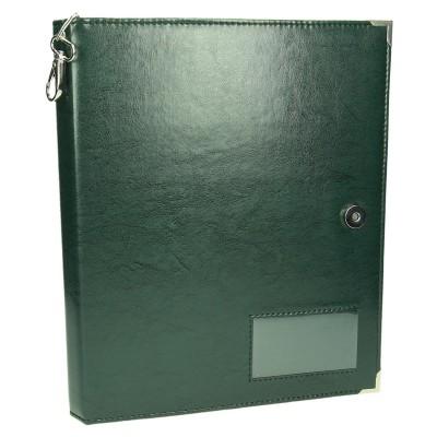 Teczka na dokumenty DOK-18 0957