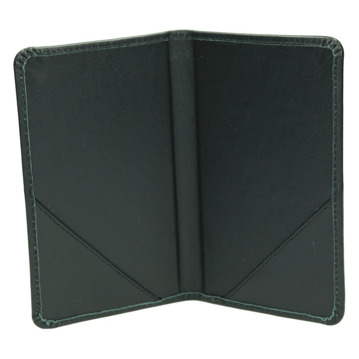 Kieszonki z możliwością modyfikacji kształtu 0969_1 Okładki na rachunki/płatniki