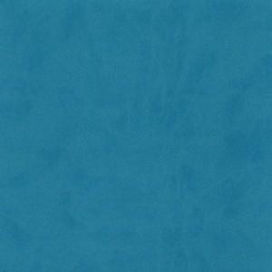 Błękitny 127 Granatowe - niebieskie