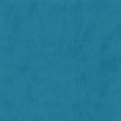 Błękitny 127