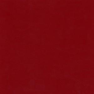Czerwień 044 Czerwone