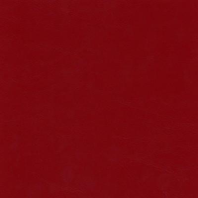 Czerwień 044
