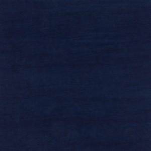 Granatowy 056A Granatowe - niebieskie