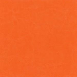 Pomarańcz 070A Pastelowe - jasne
