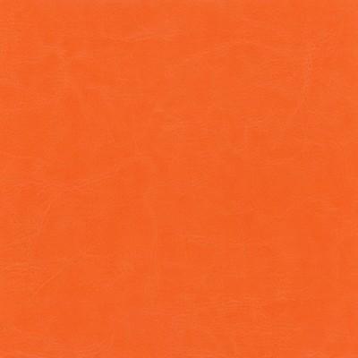 Pomarańcz 070A
