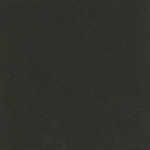 Szary grafitowy 126 Srebrne - szare