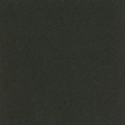 Szary grafitowy 126