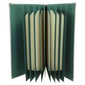 Ilość okienek i kolorystyka wkładu do ustalenia 1102_1 Albumy ofertowe
