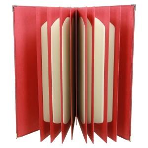Kolory wkładów i opraw dowolne 1100_1 Okładki