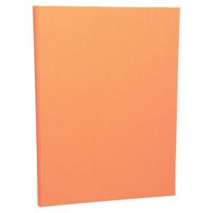 Pomarańczowe płótno-orange, wkłady wkładane od góry 1096_2