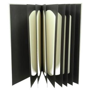 Ramki kartonowe i okleiny w różnych kolorach 1098_1 Albumy ofertowe