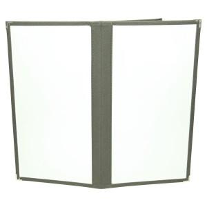 Karta menu z okienek foliowych 1122_2