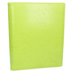Obwoluty foliowe wszyte w teczkę na stałe, ilość wkładów do ustalenia 1112_2