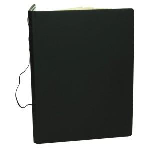 Oprawa twarda notesu typu moleskine producent 1113_1 Notesy
