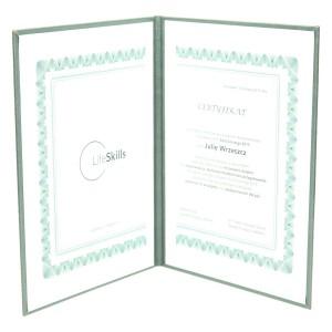 Producent okładek na certyfikaty i świadectwa 1110_2