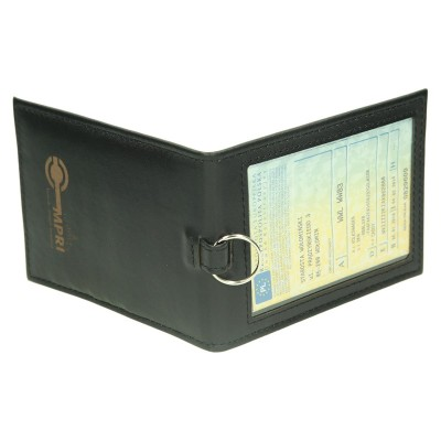 Etui na karty plastikowe EKM-5 1129