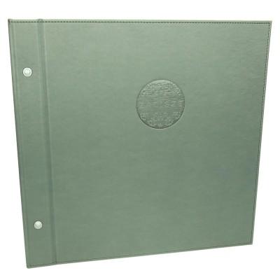 Księga dla restauracji z możliwością wymiany wkładów 1135