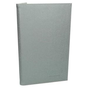 Srebrny materiał struktura tkaniny 1187_1