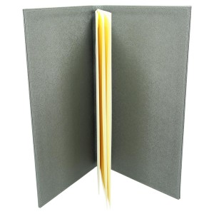 Srebrny materiał struktura tkaniny 1187_2